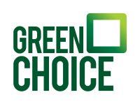 Greenchoice logo